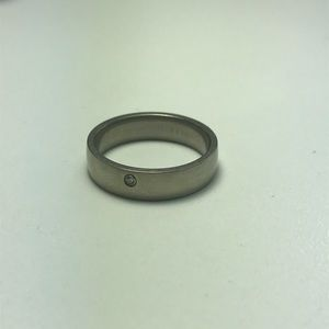 Other - Men's rings